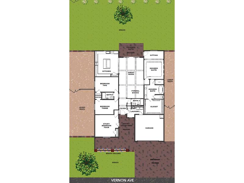 montecito-home-floorplan-rendering